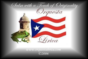 La Despedida, by Orquesta Lirica on OurStage