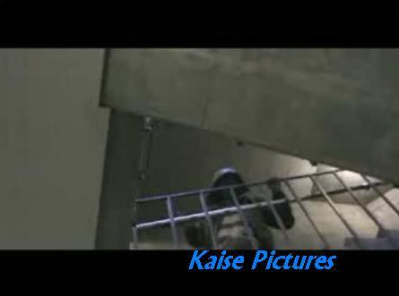Got Paranoia? - Kaise Pictures, by kaise999 on OurStage