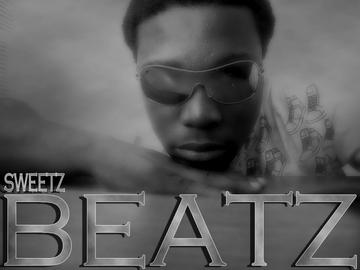 HOMMIE, by D SWEETZ ON DA BEAT on OurStage