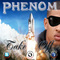 Hooligans Ft Big Mountain, by Phenom619 on OurStage