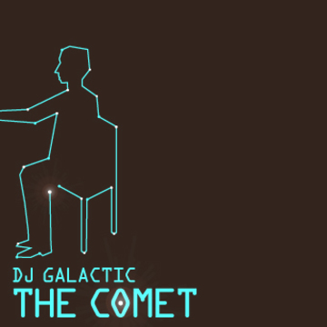Someone, by DJ Galactic on OurStage