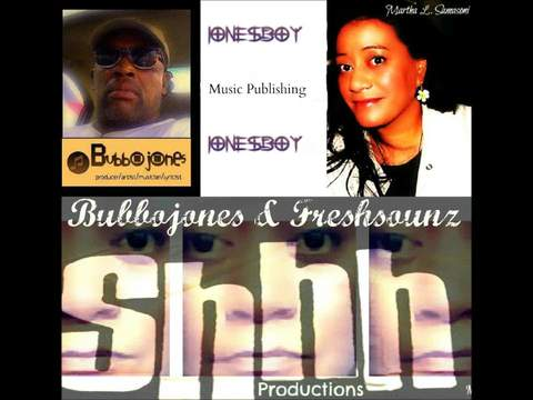 Beat it up (lyrics) dirty, by Bubbojones on OurStage