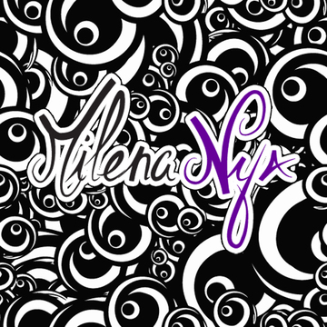 The NyxMix Vol 14, by MilenaNyx on OurStage