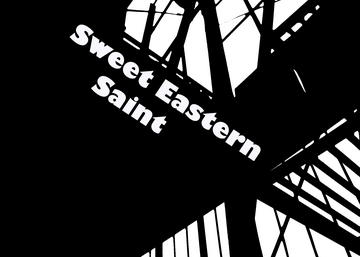 All You Need, by Sweet Eastern Saint on OurStage