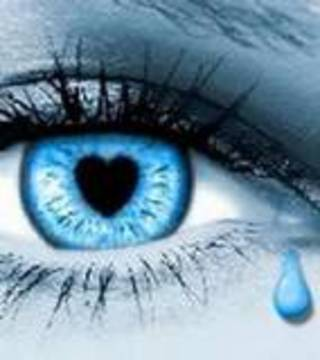 """""""Tears Of Love"""", by John Keoni Morris on OurStage"""