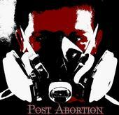Dirt Nap, by Post Abortion on OurStage