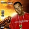 Chris F. Money - Juiced Up, by Chris F. Money (#Haterproof) on OurStage