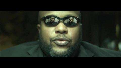 Old 2 The New , by Chubb Rock & Wordsmith on OurStage