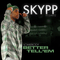 Somebody Better Tell 'Em ft. D.Hittz, by Skypp on OurStage