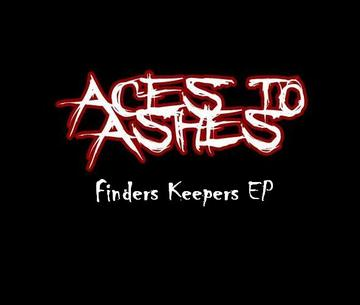 Reborn (From the Ashes), by Aces To Ashes on OurStage