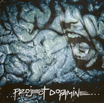 Do It Again, by Project Dopamine on OurStage