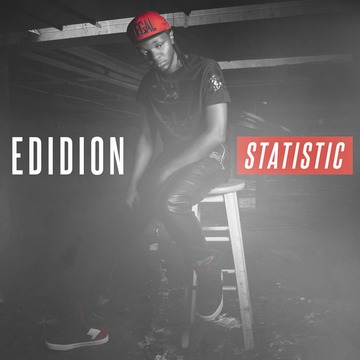 Come With Me (feat. Trevon Tate), by Edidion on OurStage