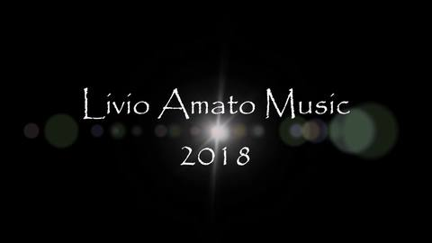 Musa, 6th melody, by Livio Amato on OurStage