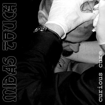 Curious Cure, by Midas Touch on OurStage