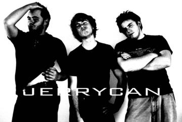 A Sort of Faith, by JerryCan on OurStage