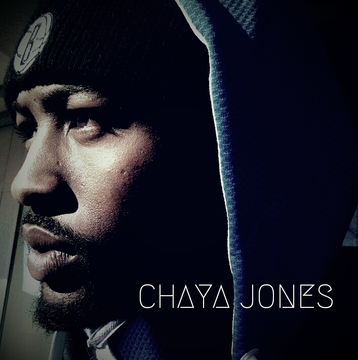 Can I See You, by Chaya Jones on OurStage