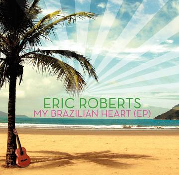 Brazilian Nights, by Eric Roberts on OurStage