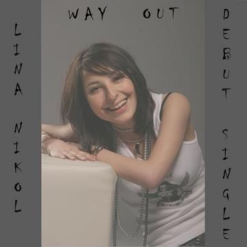 Way out, by Lina Nikol on OurStage