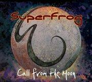 Float, by Superfrog on OurStage