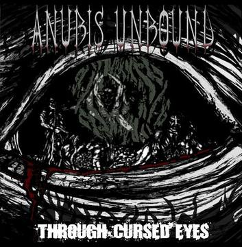 Constant Pressure, by Anubis Unbound on OurStage