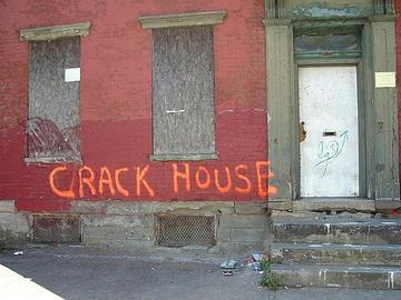 DopeHouse(G-mix), by Back Yard Boyz on OurStage