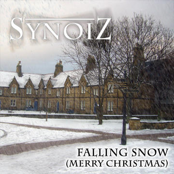 Falling Snow (Merry Christmas), by Synoiz on OurStage