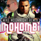 Infinity (Mike Moonnight Remix), by Mohombi on OurStage