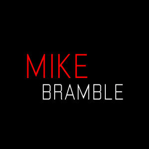 Is It You, by Mike Bramble on OurStage