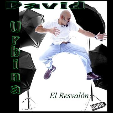 El Pistolero, by David Urbina on OurStage