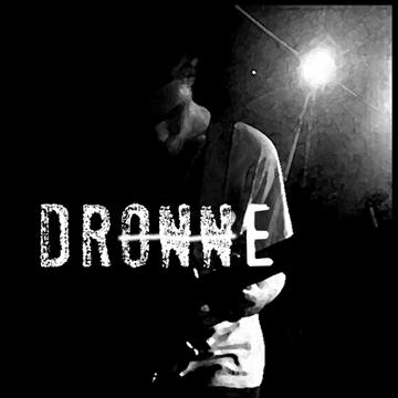 Weight, by Dronne on OurStage