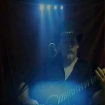 Modern Day Blues, by K.W. Hoffman on OurStage