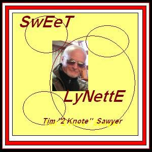 """SWeeT LyNEtTe, by TIM """" Hot licks """" on OurStage"""