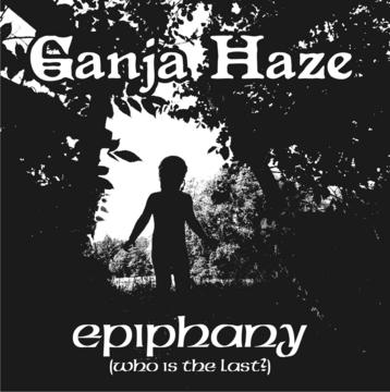 Back in Zero, by GANJA HAZE on OurStage