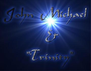 God Is Waiting For You, by John Michael & Trinity on OurStage