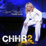 I Can Go Back Anytime, by Carrie Hassler and Hard Rain on OurStage