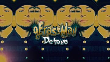 gEraszMAN - Detono (RP BEATS in the Intrumental), by gEraszMAN on OurStage