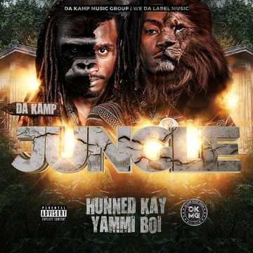 Poor  ft. Yammi Boi, by Hunned Kay on OurStage
