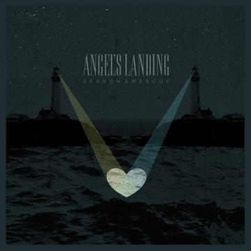 Magnetic, by Angels Landing on OurStage