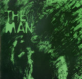The Man, by Mojo Perry on OurStage