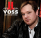Time for Change, by J.J. Voss on OurStage