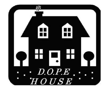 Dope House, by Back Yard Boyz on OurStage