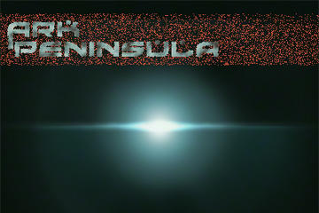 Subhuman, by Ark Peninsula on OurStage