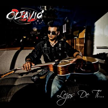 Lejos De Ti..., by Octavio Red on OurStage