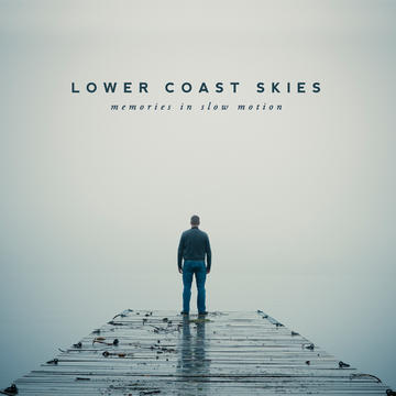 Over It, by Lower Coast Skies on OurStage