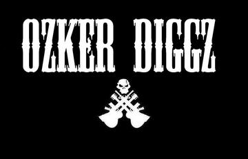 All I Wanna Do, by Ozker Diggz on OurStage