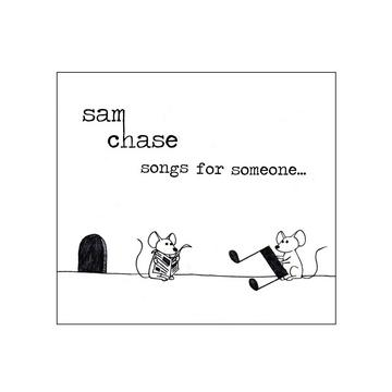 Keep Movin' On (WAV), by Sam Chase on OurStage