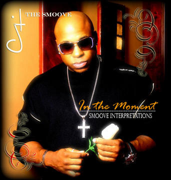 What You Wanna Do, by JT The Smoove on OurStage