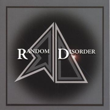 Falling Down, by Random Disorder on OurStage