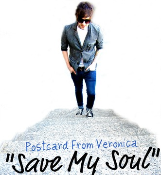 Save My Soul, by Postcard From Veronica on OurStage