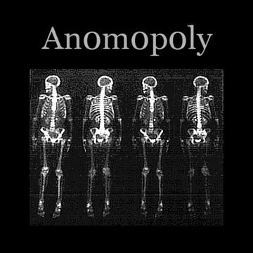 Angel Hair, by Anomopoly on OurStage
